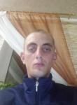 Artem, 27  , Svislach