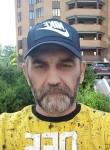 Oleg, 54  , Novosibirsk