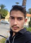 Artem, 23  , Tel Aviv