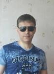 Vlad, 40  , Salsk