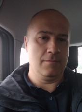 Aleksandr, 49, Ukraine, Kiev