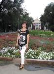 Elena, 43  , Bishkek