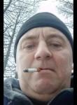 Rustam, 44, Mari-Turek