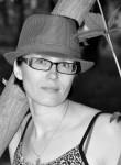 Lana, 46  , Simferopol