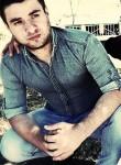 Эмин, 23 года, Магарамкент
