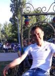 Rafael , 35, Yekaterinburg