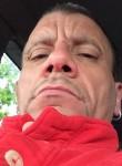 memyselfandi, 44  , Wales