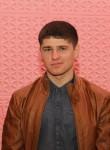 Dima, 30  , Nova Mayachka