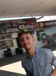 Tcharles, 18, Curitiba