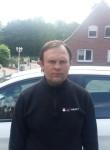 Eduard, 43  , Papenburg
