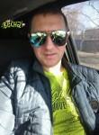 Sergey, 39  , Arzamas