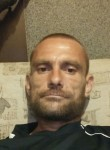 Wojtek , 36  , Chrzanow