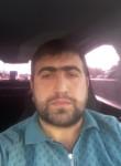salimov alek, 32  , Reutov