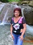 Lyudmila, 48  , Sevastopol