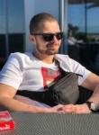Andrey, 32, Sofrino