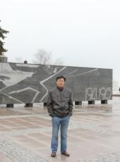 nigulas, 54, China, Harbin
