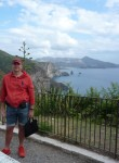 Cornet, 50  , Dubrovnik