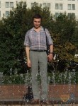 Evgeniy, 58  , Moscow