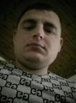 Ritvan cerriku, 18  , Elbasan