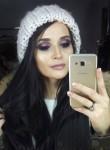 Ekaterina , 25, Kiev