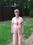 Ekaterina, 50  , Orenburg