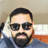 Pavan, 36  , Nagpur
