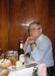 alexandr, 70  , Voronezh