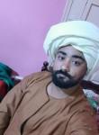 اسلام الجزار, 25  , Cairo