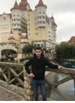 Artin, 31  , Rostov-na-Donu