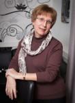 Tamara, 61, Moscow