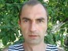 Sergey, 41 - Just Me Дача