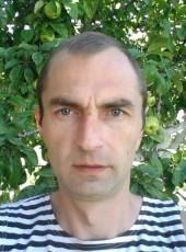 Sergey, 40, Russia, Kolpino