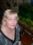 natasha, 59  , Syktyvkar