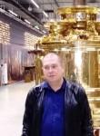 Aleksei, 42, Penza