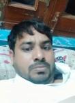 Javed khan, 36, Pilkhua