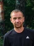 ivan, 43  , Naberezhnyye Chelny