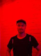 LukasBigD, 24, Germany, Berlin