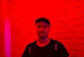 LukasBigD, 24 - Just Me