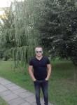 Вітя, 23, Slupsk