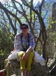 Elena, 51  , Sevastopol
