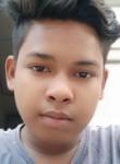 Jaydave, 18  , Noida