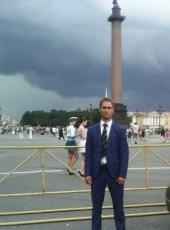 Denis, 32, Russia, Petrozavodsk