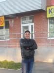 Evgeniy, 30, Berezniki
