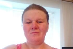 Руслана, 41 - Just Me
