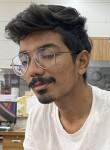 Raj, 31  , Ahmedabad