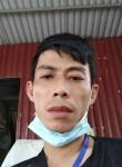 tai dang, 34  , Thanh Pho Nam Dinh