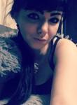 Anastasiya, 31  , Nikel