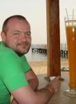 Evgeniy, 37, Surgut