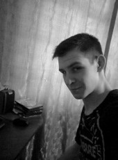 Aleksandr, 29, Russia, Tyumen