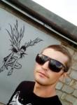 Aleksey, 25  , Chelyabinsk